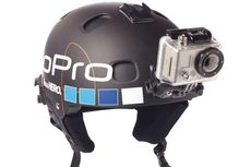 GoPro Resmi Jadi Perusahaan Publik