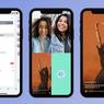 Discord di Android dan iOS Kedatangan Fitur