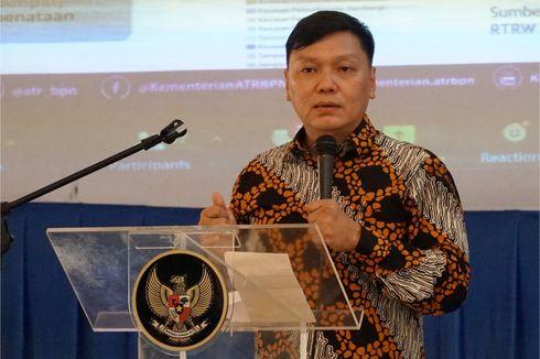 Pembangunan Pawonsari Butuh Kajian, Pemerintah Gandeng STPN Yogyakarta
