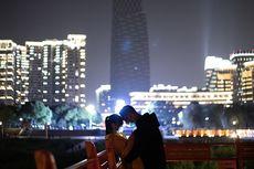 Survei: Usai Pandemi Berlalu, Orang-orang China Ingin Pergi ke... Wuhan