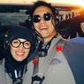 Daniel Mananta: Banyak yang Belum Tahu Gue Punya Istri dan 2 Anak yang Amazing