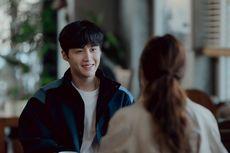 Jadi Cameo, Kim Seon Ho Muncul di Episode Terbaru Run On
