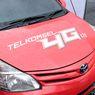 #SurpriseDeal Telkomsel Hari Ini, Kuota Data 20 GB Harga Rp 110.000