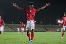 Persiapan Timnas Indonesia Jelang Kualifikasi Piala Asia U23: Sukses Kalahkan Tajikistan dan Nepal