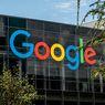 Google Rela Bayar Apple Rp 216 Triliun demi iPhone