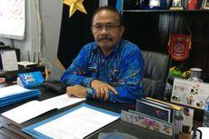113 Kawasan di Jakarta Rawan Narkoba, Didominasi Tempat Hiburan Malam