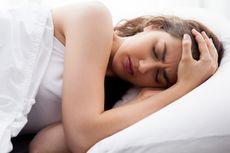 Sakit Kepala Saat Puasa, Ketahui 4 Penyebabnya
