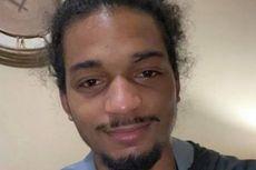 Teka-teki Casey Goodson, Pria Kulit Hitam yang Ditembak Mati Polisi