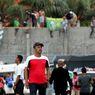 Madura United Yakin Penghentian Kompetisi Akan Untungkan Timnas