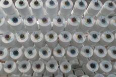 Satu Lagi Pabrik Tekstil Tutup