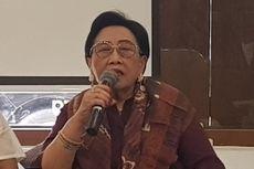 Guru Besar FH UGM Sebut Pelayanan Pertanahan Rawan Korupsi, Ini Modusnya