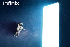 Ini Spesifikasi Infinix Zero 8 yang Segera Meluncur di Indonesia