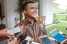 Rekam Jejak Azwar Anas, Calon Pemimpin Ibu Kota Baru Pesaing Ahok
