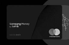 Samsung Rilis Kartu Debit Samsung Money