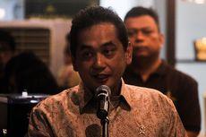 Gaet Investor Potensial, Kemendag Fasilitasi Pelaku Usaha Binaan Ikut Pameran Waralaba
