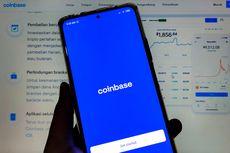 Apa Itu Coinbase, Dompet Kripto Pertama yang Lakukan IPO