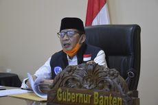 Pemprov Banten Akan Prioritaskan Vaksin Covid-19 untuk Tangerang Raya