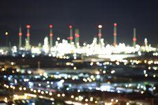 Bahaya Polusi Cahaya pada Kesehatan Manusia dan Lingkungan