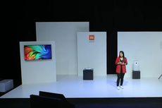 Xiaomi Mi TV 4 Versi Layar QLED Meluncur di Indonesia, Ini Harganya