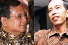 PDI-P: Mega-Prabowo Kalah pada 2009, Perjanjian Batu Tulis Tak Berlaku