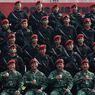 Panglima TNI Mutasi 16 Perwira Tinggi, Berikut Daftarnya...