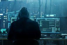 Teknologi, Peluang, dan Siasat Penipuan