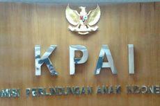 KPAI: JIS Tidak Transparan soal Data Pengajar