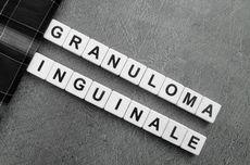Granuloma Inguinale (Donovanosis)