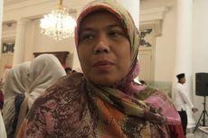 Atasi Kemacetan Jakarta, DKI Beri Dana ke Bekasi untuk Bangun Park and Ride