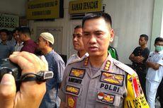 Fakta Kasus Perampokan Alfamart di Medan, Disekap di Kamar Mandi hingga 1 Tewas Ditembak