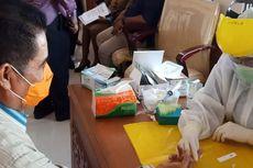 Cara Papua Tekan Penyebaran Virus Corona di Tengah Minimnya Fasilitas Kesehatan