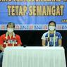 Tim Indonesia Tak Puas dengan Permohonan Maaf BWF soal Kisruh All England