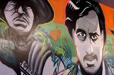 Bertema Pablo Escobar, Restoran di Kolombia Ini Dituduh Munculkan Trauma Korban Gembong Narkoba