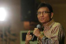 CEO Kompas Gramedia Isi Kuliah Umum di Unhas