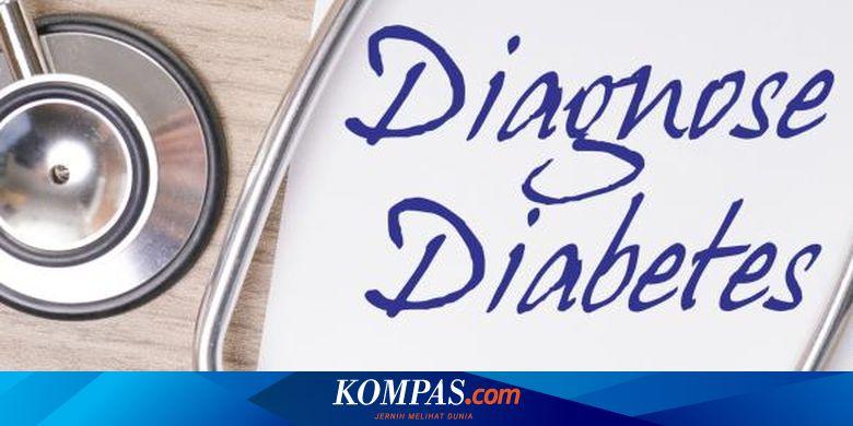 informatiefiche diabetes insípida