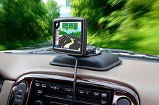 Tips Lengkap Memilih GPS Tracker untuk Kendaraan