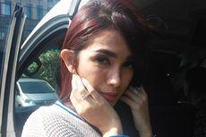 Ussy Sulistiawaty: Emansipasi Wanita Jangan sampai Kebablasan