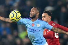 Man City Vs Man United, Mengenang Derbi Manchester Terburuk pada 2015