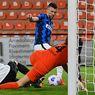 Hasil Spezia Vs Inter Milan, Nerazzurri Tertahan di Kandang Lawan