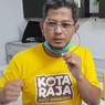 Perjuangan Wahib Melawan Virus Corona hingga Sembuh, Berawal dari Seminar di Bogor