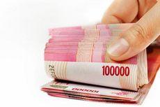 Proyeksi Rupiah di Rp 9.755-9.765 Per Dollar AS