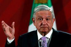 Presiden Meksiko Belum Beri Selamat ke Biden, Ini Alasannya