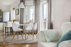 8 Kesalahan yang Harus Dihindari Saat Mendekorasi Apartemen