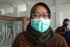 PSBB Kabupaten Bogor Berakhir, Jumlah Pasien yang Sembuh Meningkat