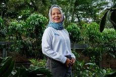 Peneliti UGM Masuk Daftar 100 Orang Berpengaruh Dunia Versi TIME
