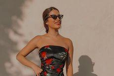 Henry Golding Kecam Pernyataan Eks Miss Universe Malaysia, Samantha James