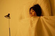 Capek tapi Sulit Tidur, Ketahui Beragam Penyebabnya
