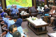 Ganjar: Perundungan di Purworejo jadi Momentum untuk Perbaiki Sistem