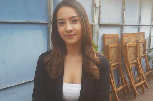 Mulai Kurangi Foto Seksi di Medsos, Anya Geraldine Punya Pesan Nih...