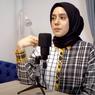 Hikmah dari Kasus Video Ikan Asin, Fairuz A Rafiq: Jadi Lebih Kuat dan Rezeki Lancar